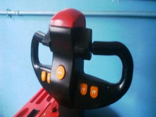 wózek3