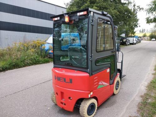 wózek11