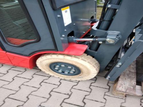 wózek13