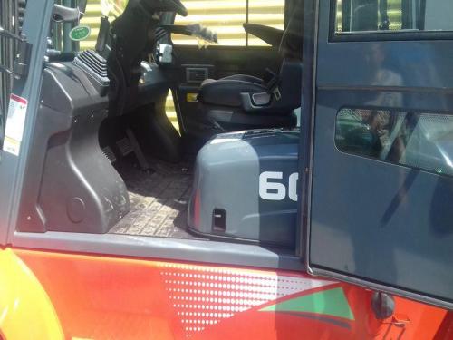 wózek8