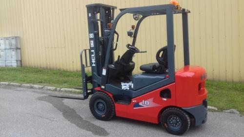 heli-cpqd15-rc1h-lpg-heli-cpcd15-ws1h-diesel.2_f